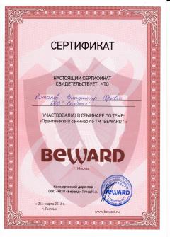 potapov-beward